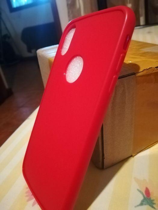 Capas iphone X 200mt Machava - imagem 6