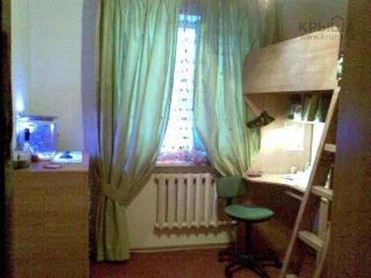 Продам 2 Дома в Маловодное