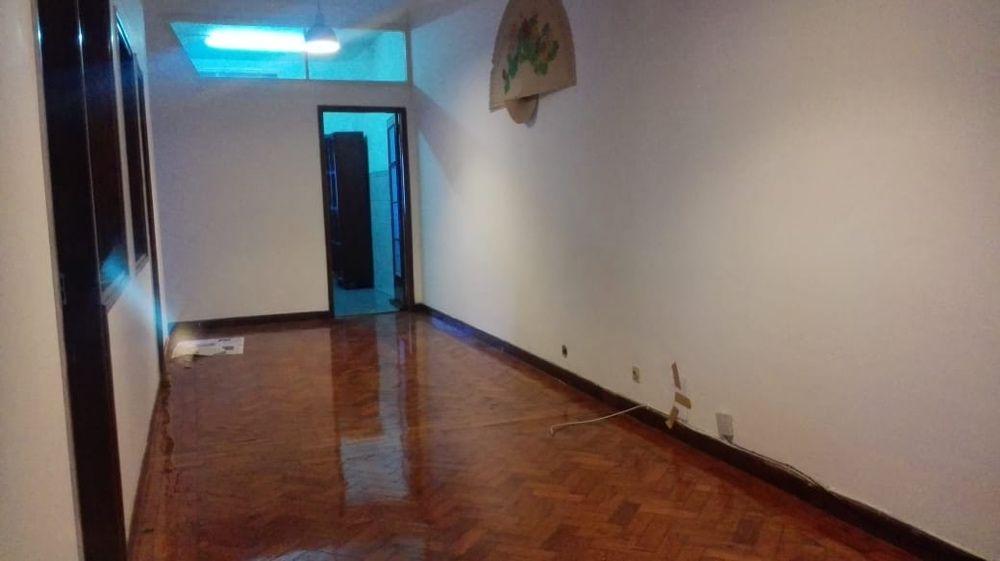 Arrenda-se Apartamento T3 R/C na polana Avenida Salvador Alende