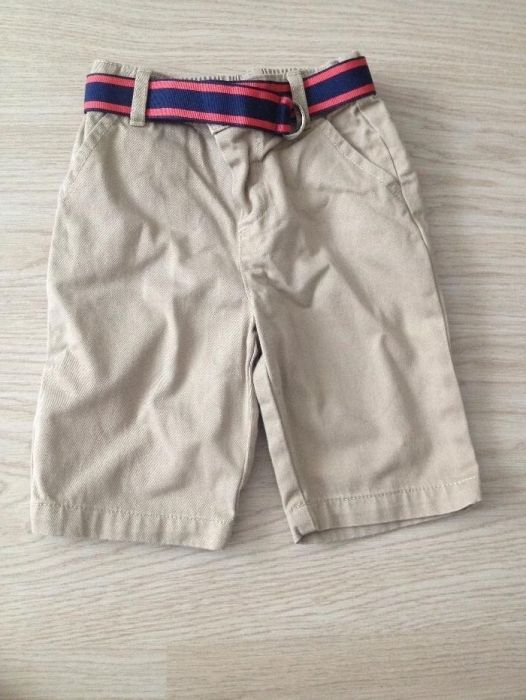 Pantaloni Ralph Lauren baby 3 luni