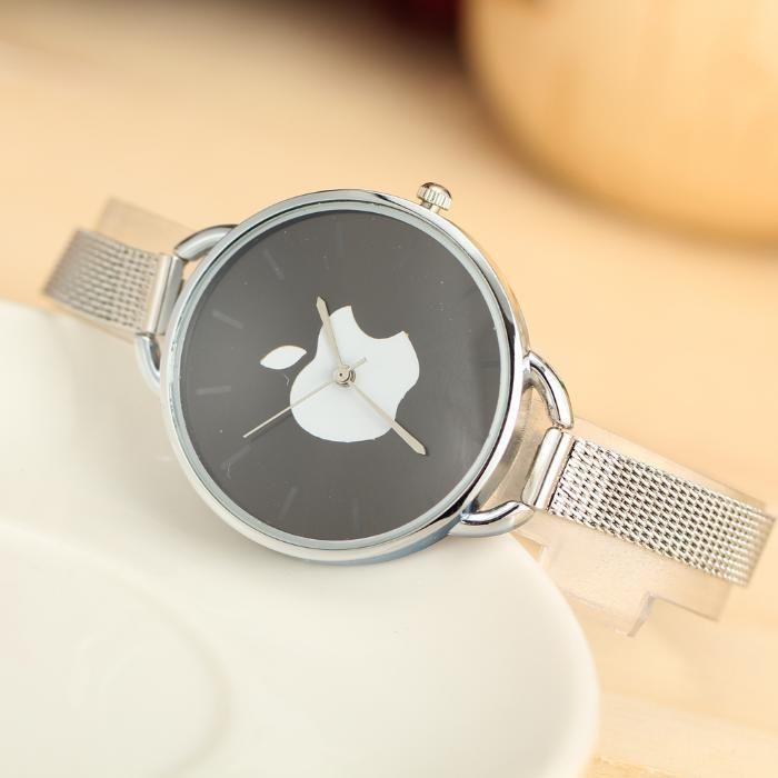 Женски стилен часовник apple
