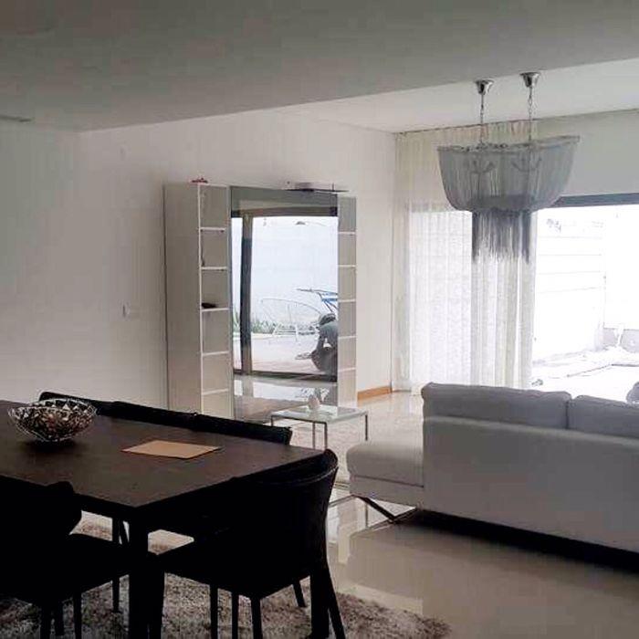 Vendemos Vivenda Luxuosa T3 Condomínio Dalm Residence Talatona Talatona - imagem 3