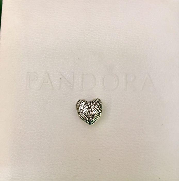 Pandora талисмани