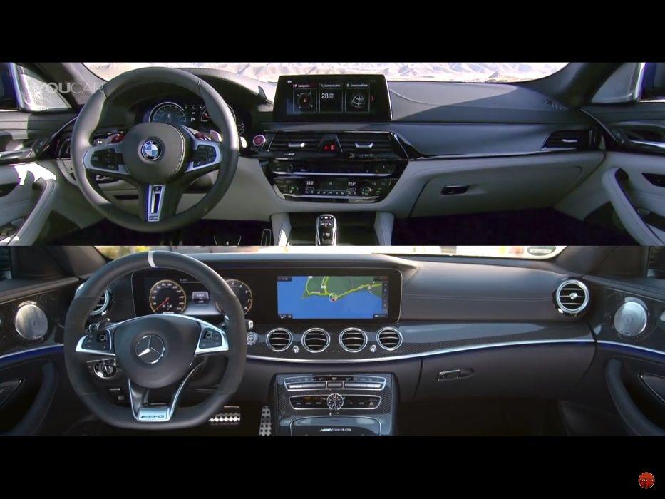 DVD CD Harti Navigatie Auto 2018 BMW,Audi,Mercedes,Opel,Renault,VW etc