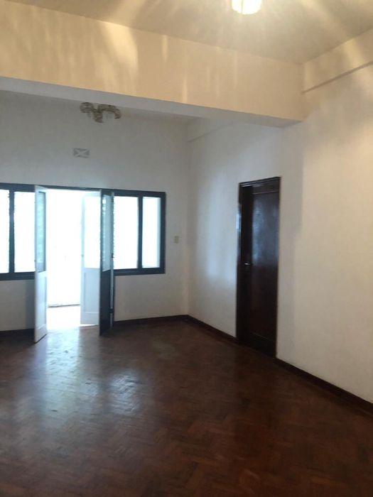 Arrenda se apartamento T3 pronta habitar próximo a shopping 24 Polana - imagem 1