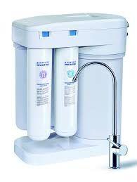 Марион DWM АКВАФОР Фильтр для воды + установка в подарок
