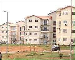 Vendemos apartamento t3 1ª fase no Nova Vida