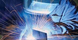 Изготовление изделий из металла любой сложности и объема по эскизам