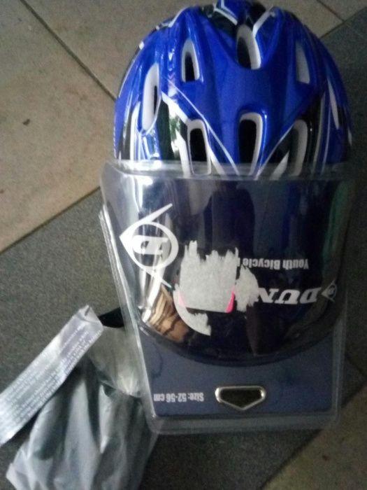Casca protectie ciclism