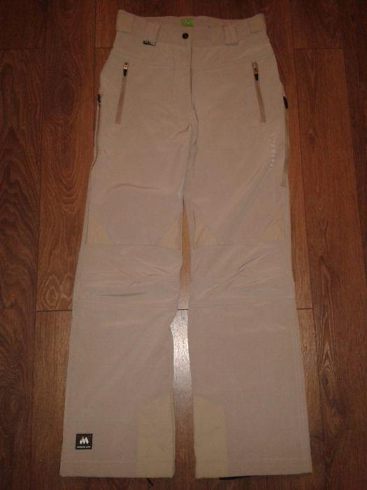 Ски панталон Missing Link