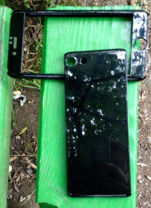 Калъфче за iPhone 7