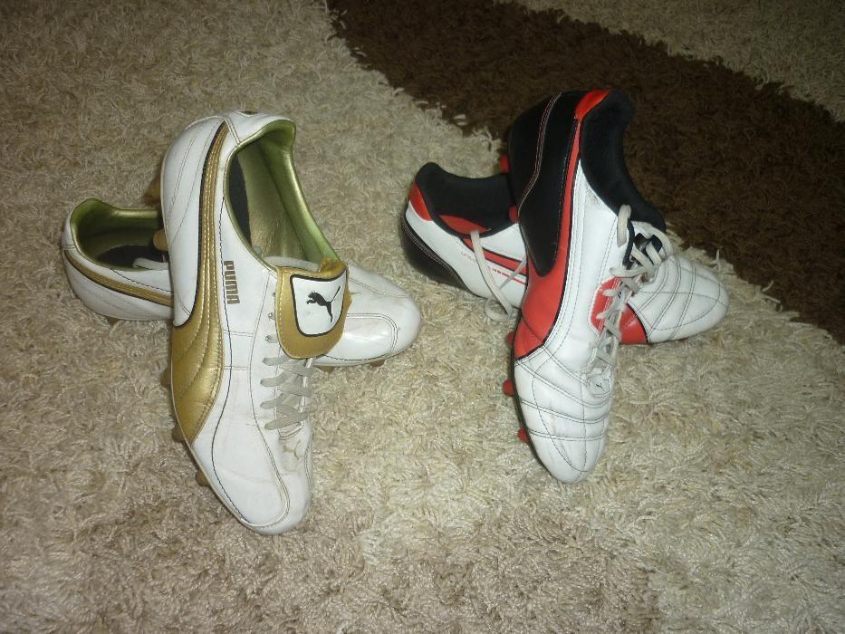 """Футболни обувки """"PUMA"""""""