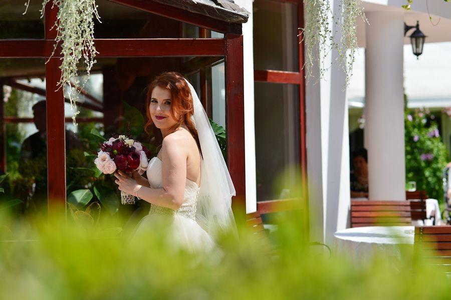 Filmari - Foto nunti - servicii profesionale