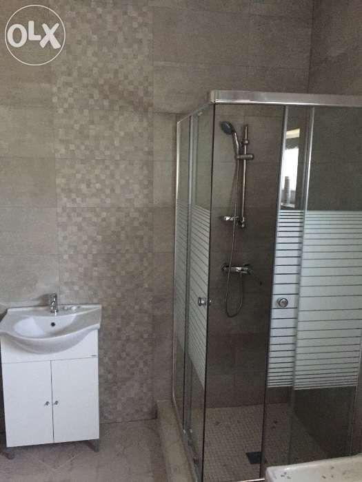 apartament cu 2 camere giroc