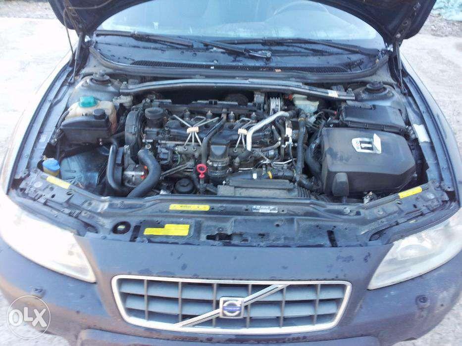 Piese si Accesorii VOLVO Xc70 Diesel / Benzina An 2001-2015 Falticeni - imagine 5