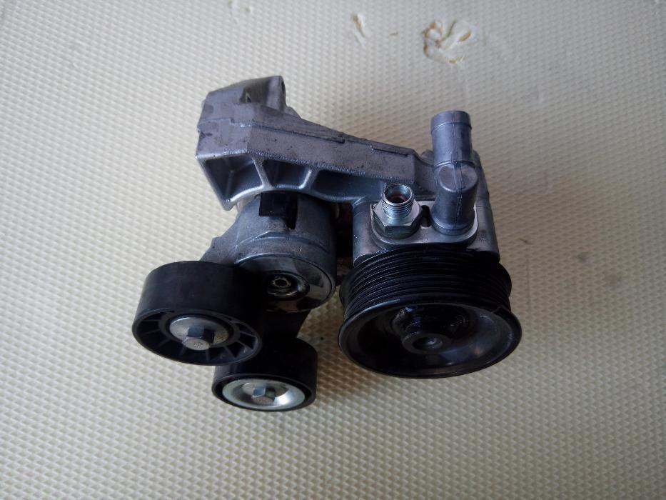 Pompa servo FIAT Ducato 2.3 Multijet Euro 5 , Cod 504385414