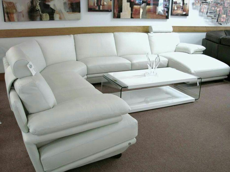 Estamos a comercializar este Sofá
