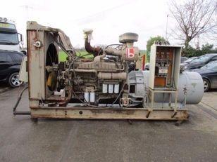 Gerador Perkins 630 kVA