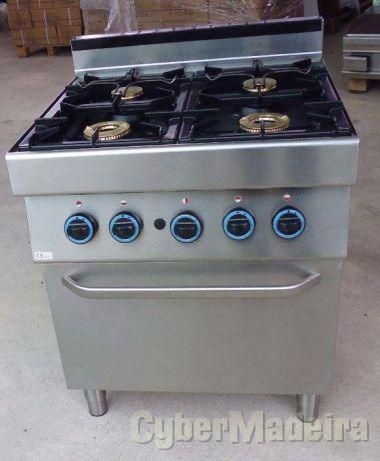 Repara seu fogão a gas com nós e nós o deixaremos funcional de novo.