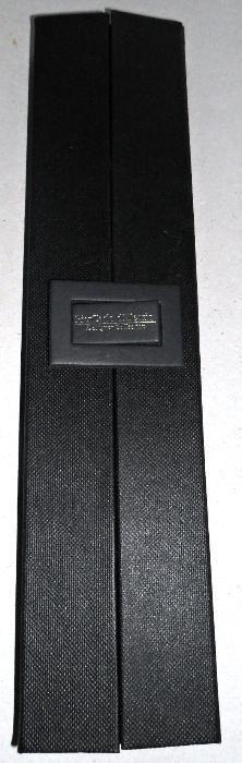Мъжки часовник водоустойчив, хронометър, Сейко механизъм, 2 г гаранция