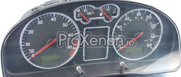 Inele ceasuri VW GOLF 4-
