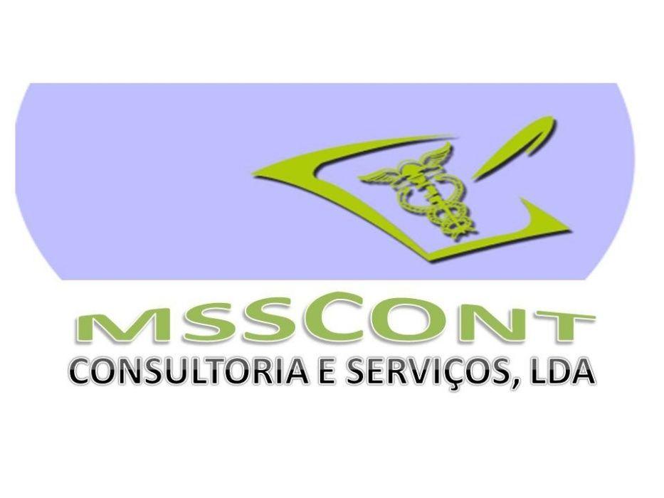 Marneza Sebastião servicos de consultoria