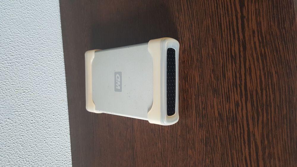 Vand HDD-extern WD de 1 TB