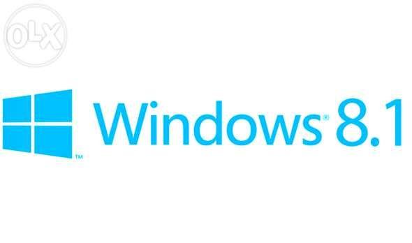 Инсталиране Windows, Mac OS. Карти за Garmin, tomtom, igo, navigon др.