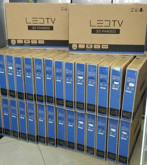 Tv's Plasmas com todos acessorios Bairro Central - imagem 8