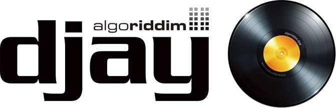 Instalação de Algoriddim djay Pro mac,macbook,imac