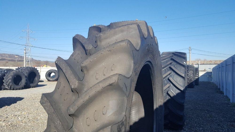 Cauciucuri noi 460/85 R38 anvelope cu transport gratuit 2 ani garantie