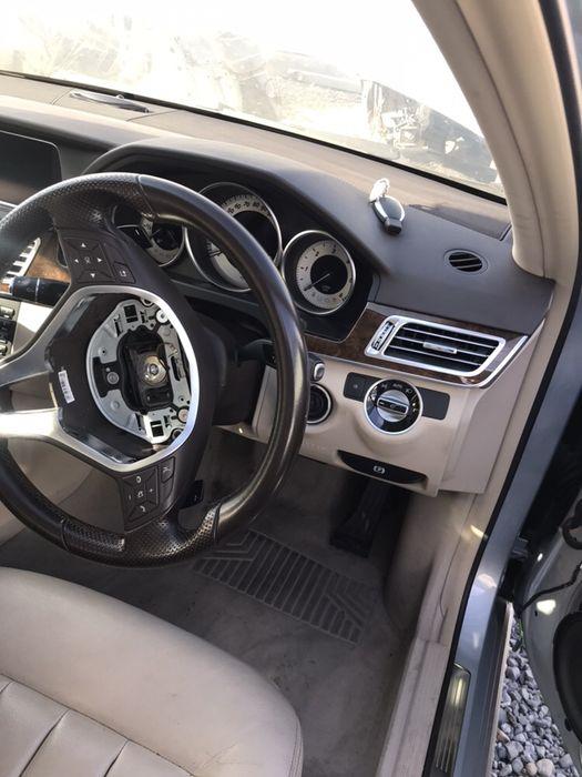Accesorii - interior - navi- ornamente usi butoane - Mercedes E w212 F