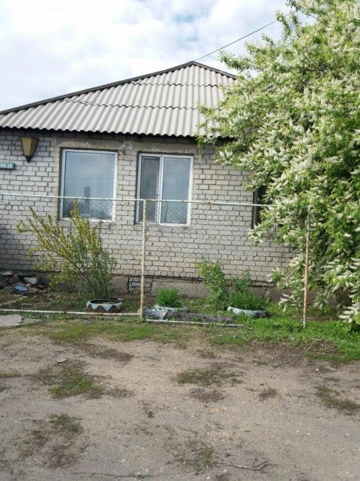 Срочно продам дом 4 ком. Варианты обмена на 3ком квартиру .2+доплата