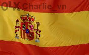 Устни и писмени преводи от и на Испански език