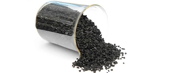 Активен въглен на прах,гранули и пелети гр. Варна - image 4