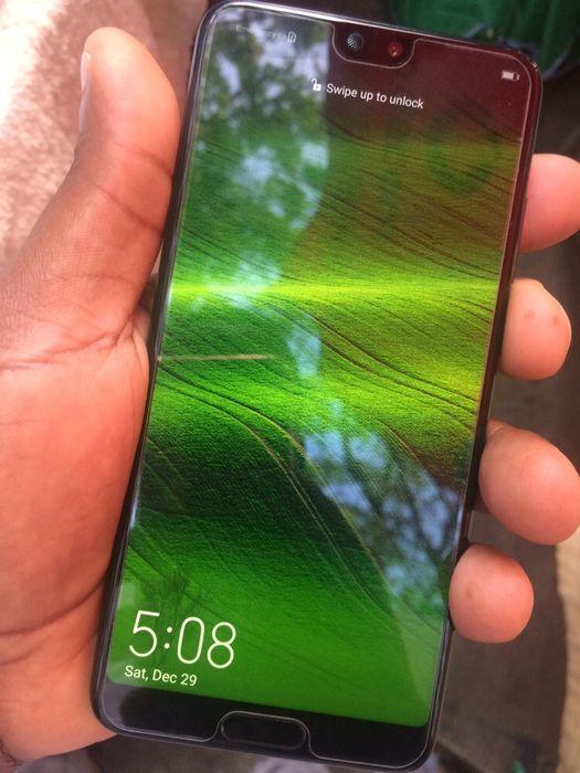 Huawei p20 Alto-Maé - imagem 1