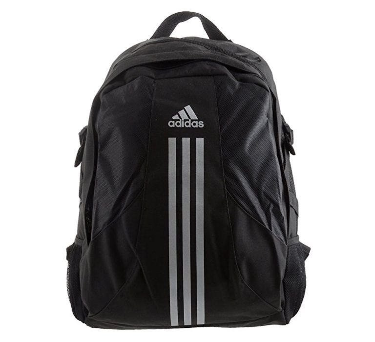 Rucsac Adidas