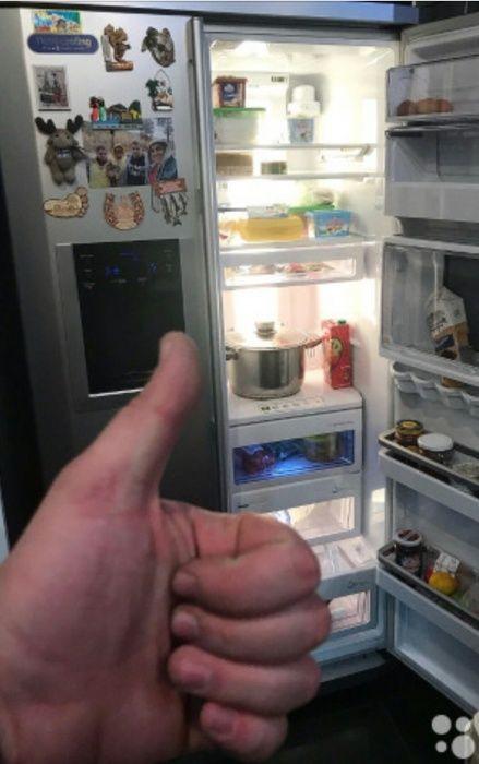 Ремонт холодильников Астана Астана - изображение 1