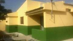 pintura de casas,tecto falso e aluminiu
