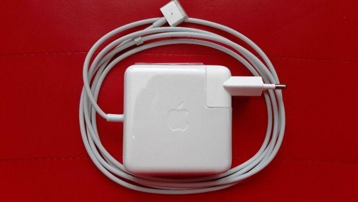 """Incarcator ORIGINAL Apple Magsafe 2 60W MacBook Pro 13"""" Retina A1435"""