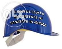Protectia Muncii SSM/SU