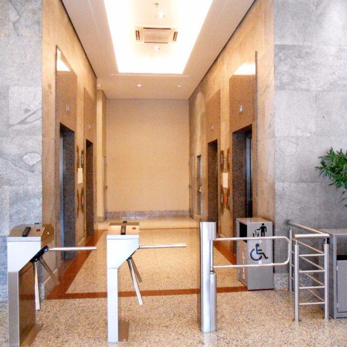 Arrendamos Escritório Belas Business Park Talatona - imagem 2