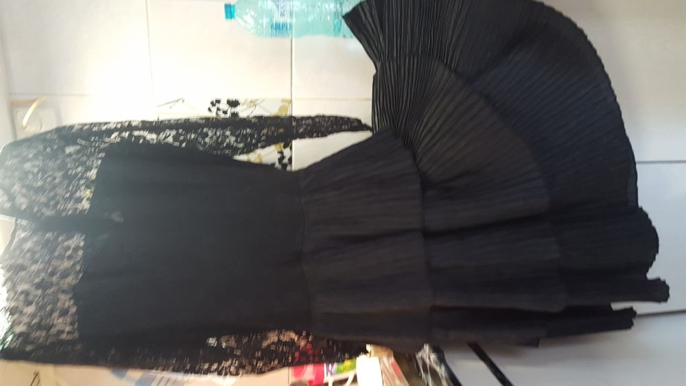 Rochie de dama 3 Suisses made in france