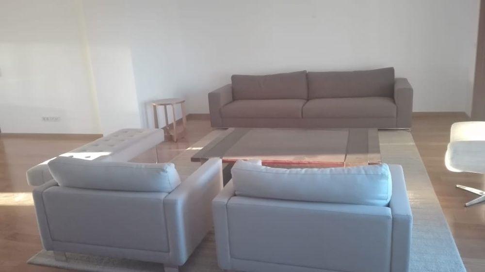 Vende se apartamento T3 no prédio novo na Polana condomínio Acray Polana - imagem 4