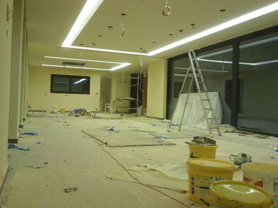 Firma executam lucrari in constructii Cluj-Napoca - imagine 6