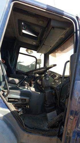 Super camiao de 55toneladas a venda Maputo - imagem 4