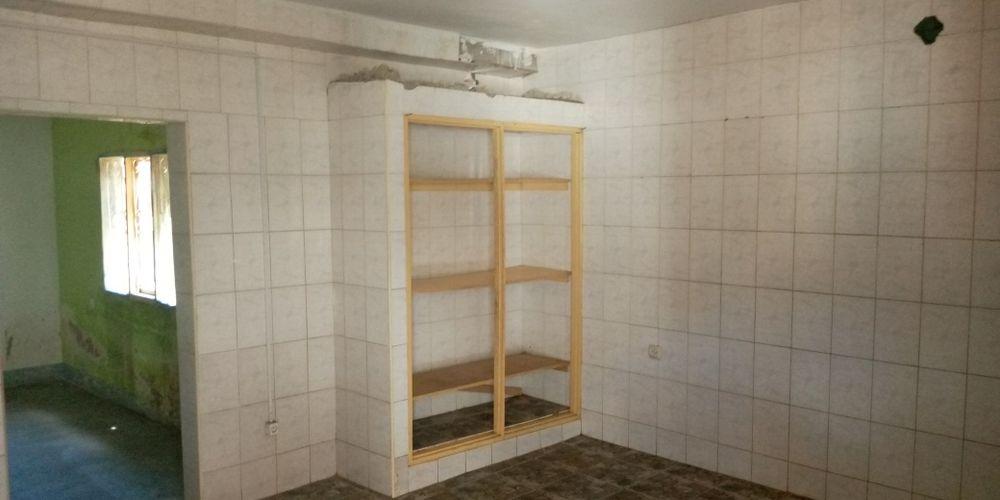Arrendo casa independente no choupal tipo3 Bairro do Jardim - imagem 6
