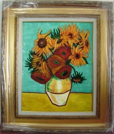 +-30% КОЛЕДНА ПРОМОЦИЯ картини рисувани с маслени бои в-у платно, за к гр. Шумен - image 5