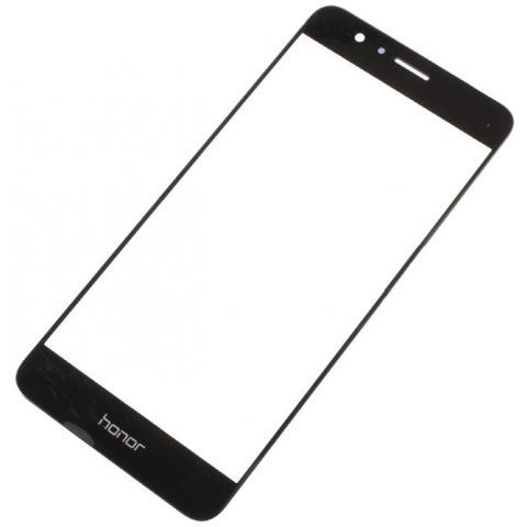 Inlocuire Sticla Geam Huawei Honor 8, FRD-L09, FRD-L19,FRD-L14 ,FRD-AL