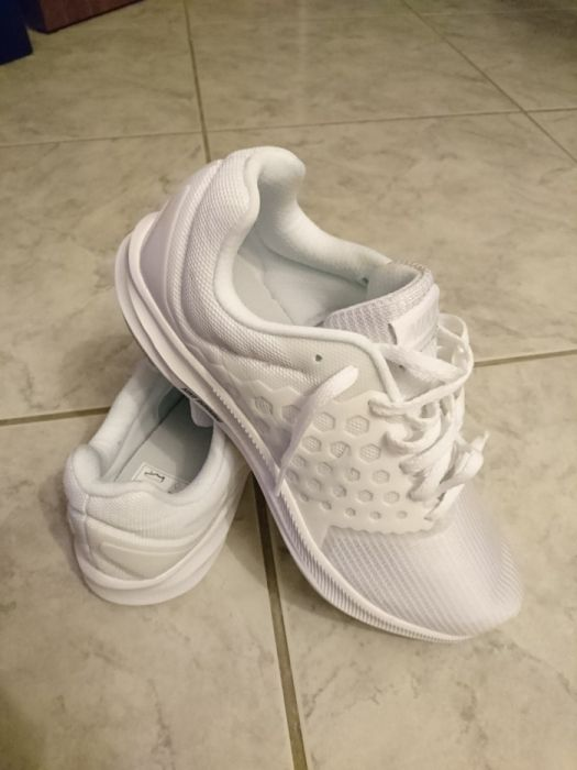 Nike Revolution4 100% originali